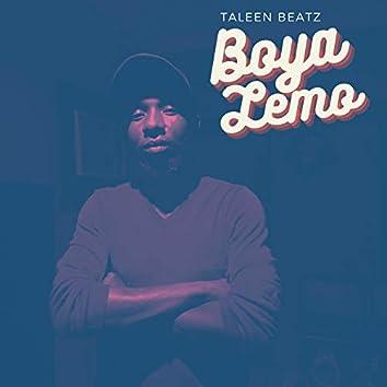 Boya Lemo