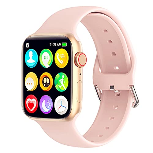 Smart Watch for Android iOS Phones...