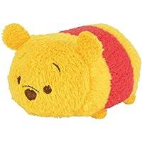 Disney Winnie the Pooh - Peluche Disney Tsum Tsum (9 cm)