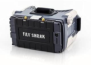 Fat Shark Transformer Special Edition Bundle