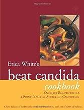 erica white candida cookbook