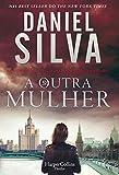 A outra mulher (HarperCollins Portugal Livro 3901) (Portugue