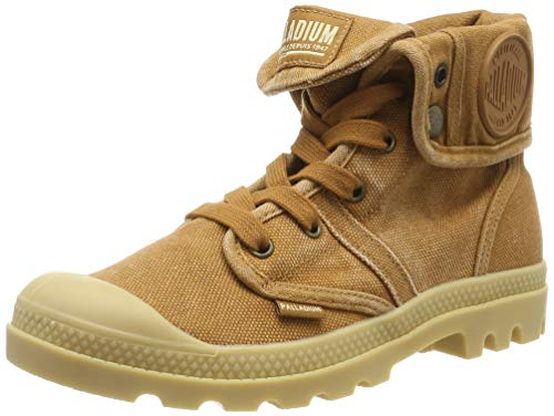Palladium Damen Boots Pallabrouse Baggy