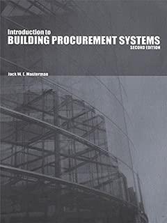 Best e procurement system architecture Reviews