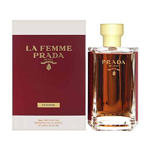 Prada La Femme Intense Agua de Perfume - 100 ml