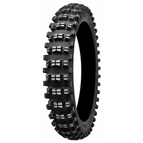 MITAS - Neumático Mitas C-04 - 18'' 130/90-18 69N TT leisure - 48469