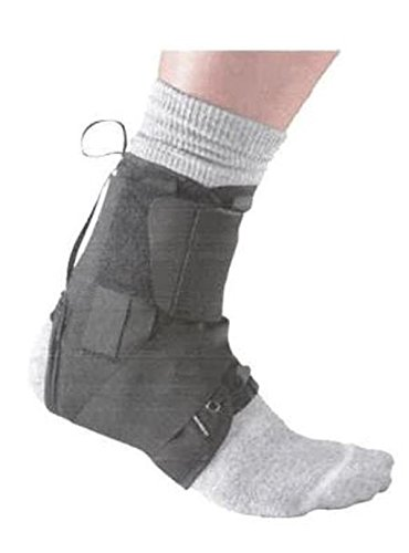 Corflex Marathon Active Lace-Up Ankle Brace