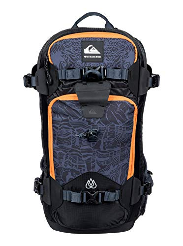 QUIKSILVER Travis Rice Platinum 24L - Medium Snow Backpack - Männer