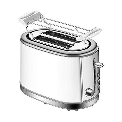 NXYJD Tostapane per Il Pane Elettrodomestici per la Cottura del Pane Stampi per panini Macchina per panini Fast Maker Utensili da Cucina per Il Pane