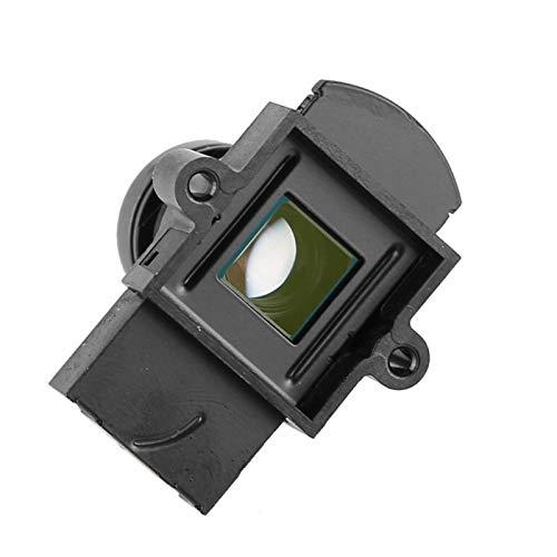 Überwachungskamera-Objektiv, 6 mm Universal-Außenkamera-Objektiv Fester Fokus 0,001 Lux 1080P HD mit IR-CUT-Filter für Büro für Wohnung für Haussicherheit