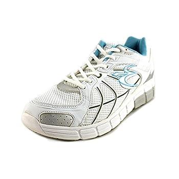 wide are comforter using shoes pro mule nurses benefits xp for women what of dansko comfortable nursing the