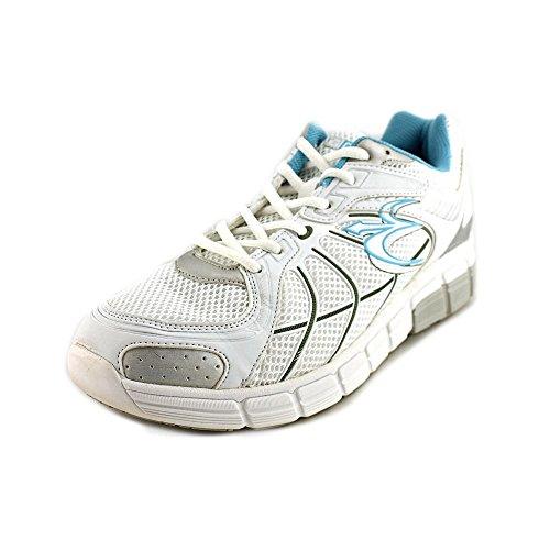 Gravity Defyer Women's Super Walk Athletic Shoe 8 W US,...