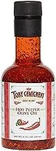 Best tony gemignani hot pepper oil Reviews