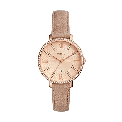 Reloj Fossil - Mujer ES4292