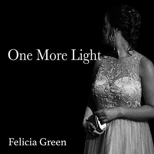Felicia Green