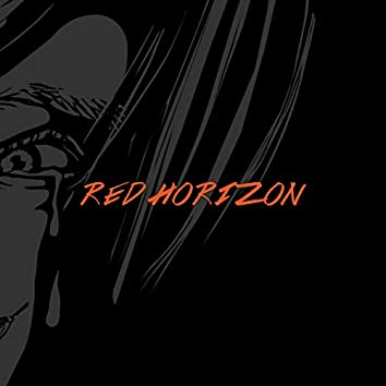Red Horizon - Of Sins Deluxe