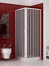 Amazon.es: BoxDoccia - Mamparas de ducha / Duchas y componentes de la ducha: Bricolaje y herramientas