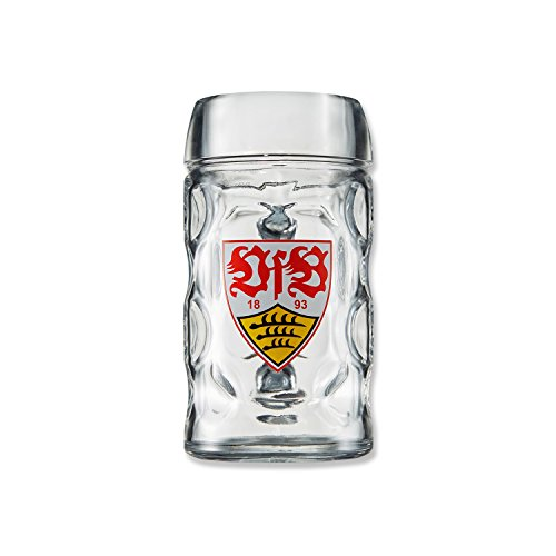 VfB Stuttgart Bierkrug 8126