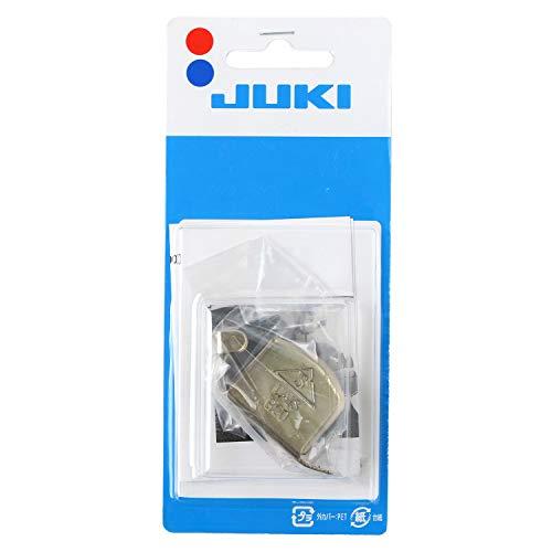 JUKI マグネット定規 職業用 W2.5×H5×D1cm A9848-D25-OAO