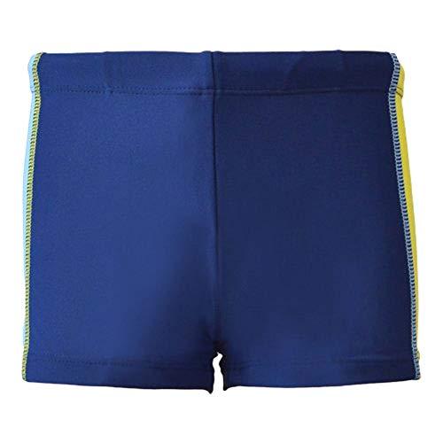 Needs Kids Zwembroek met strepen, voor kinderen