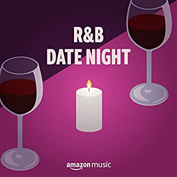 R&B Date Night