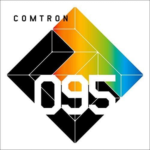 Comtron