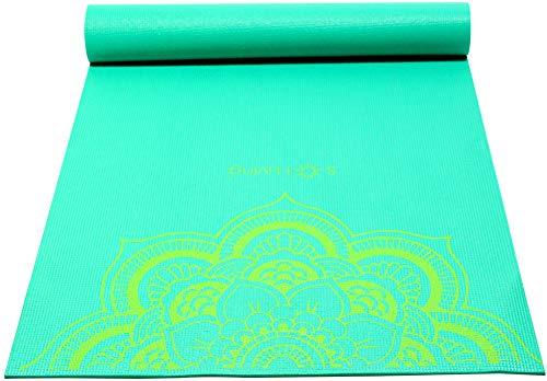 Sol Living Premium Yoga Mat