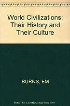 Best ralph burns world history Reviews