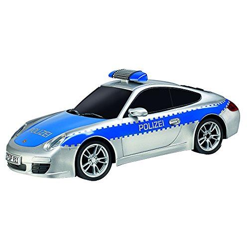 RC Auto kaufen Spielzeug Bild: CARRERA RC 370162092 - Polizei Porsche 911, Fahrzeuge mit Funktion*