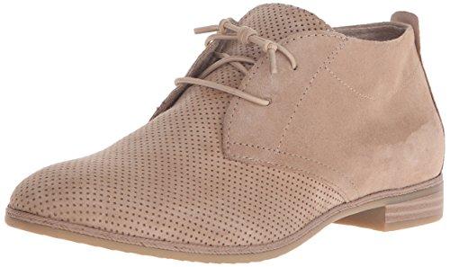 Tamaris Damen 25101 Desert Boots, Braun (Pepper 324), 41 EU