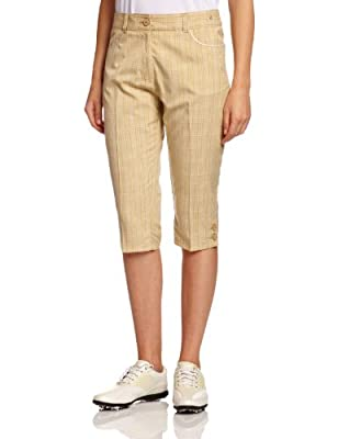 Green Lamb Pantalones Cortos