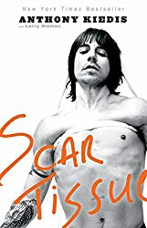 top rated Scar tissue 2021