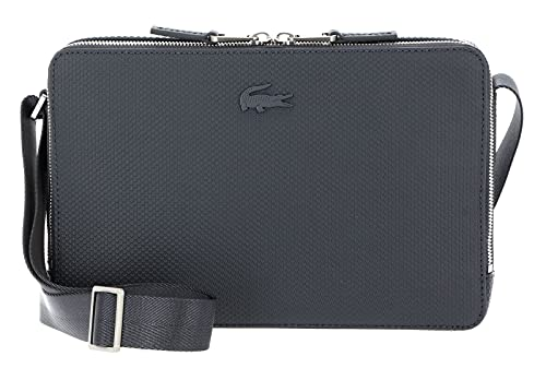 Lacoste Chantaco Reporter Bag Magnet