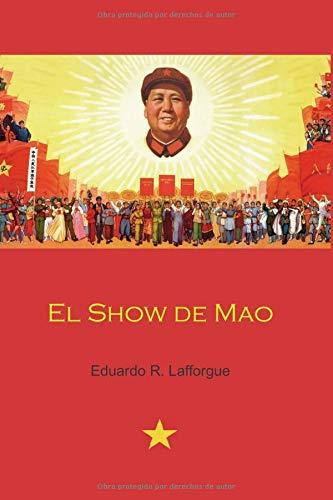 El Show de Mao