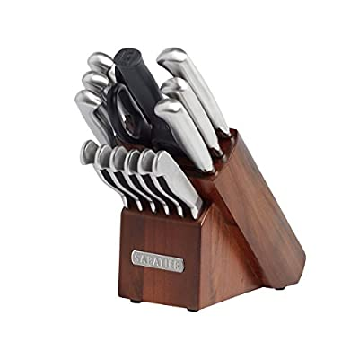 Sabatier Knife Block Set