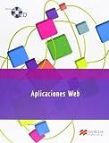 Aplicaciones Web 2013 (Informática)