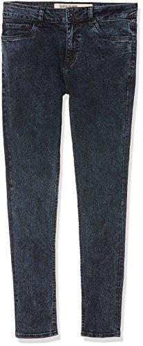 New Look Skinny Pantalones para Hombre