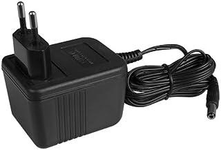 Medisana 51125, Adaptador a corriente para tensiómetros MTV, MTC, MTS, MTD, BU90E, BU510