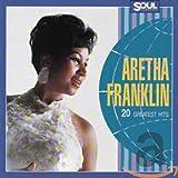 Songtexte von Aretha Franklin - 20 Greatest Hits