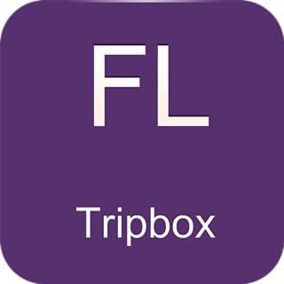 Tripbox Florida(Kindle Tablet Edition)