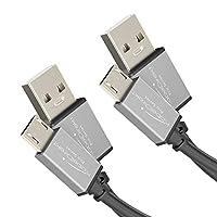 KabelDirekt - Micro USB