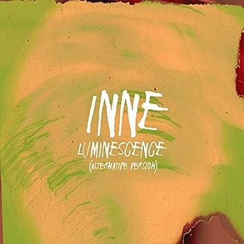 Luminescence (Alternative Version)