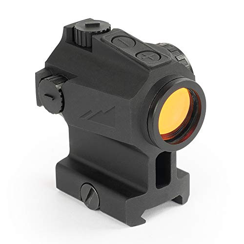 Northtac Ronin P11 Red Dot Sight 1x20mm...