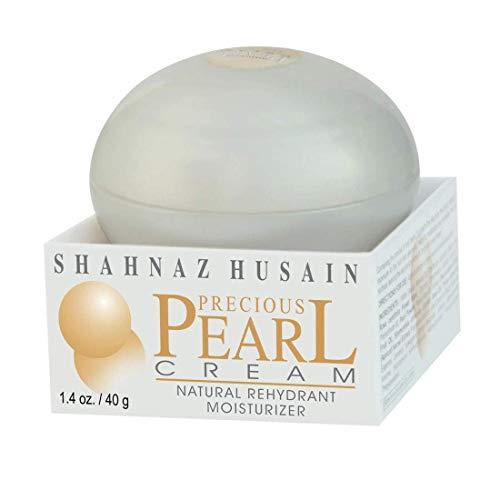 Shahnaz Husain Pearl Cream, 40g