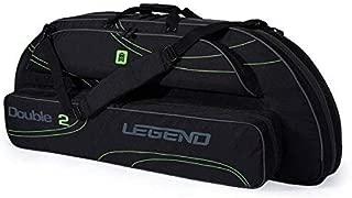 legend compound bow case