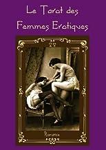 BeautyHistoryMagic Le Tarot des Femmes Erotiques
