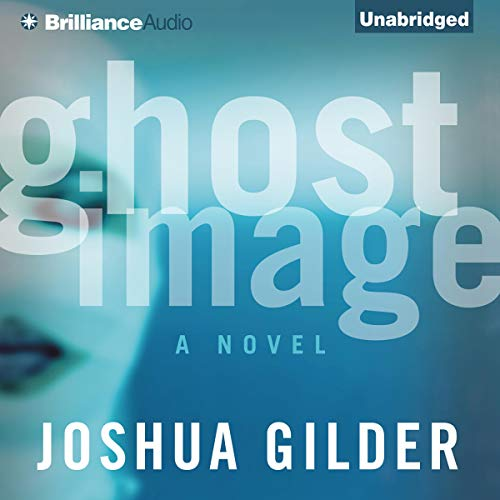Ghost Image cover art