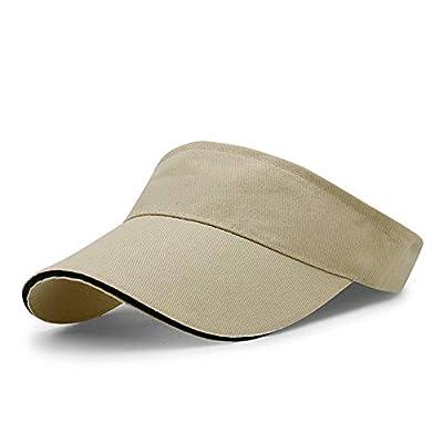 VSUSN Visera Sombrero para
