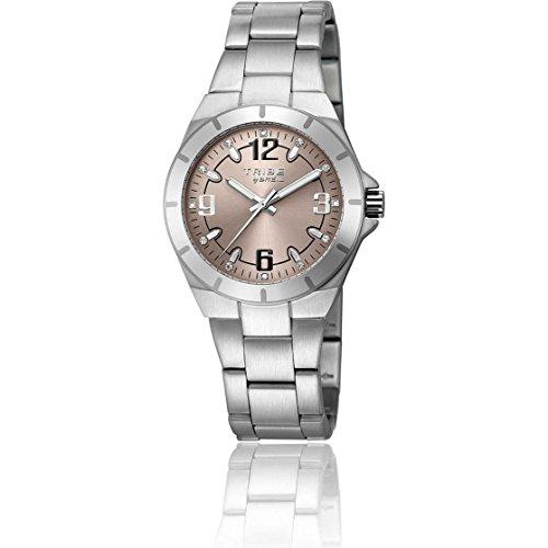 ORIGINAL BREIL Uhren Tribe Dart Damen - EW0034
