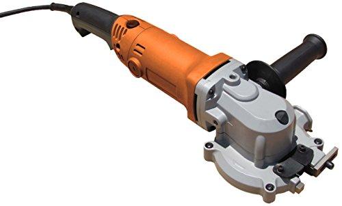 BN Products BNCE-20 Cutting Edge Saw, Orange, L